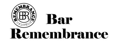 Bar Remembrance
